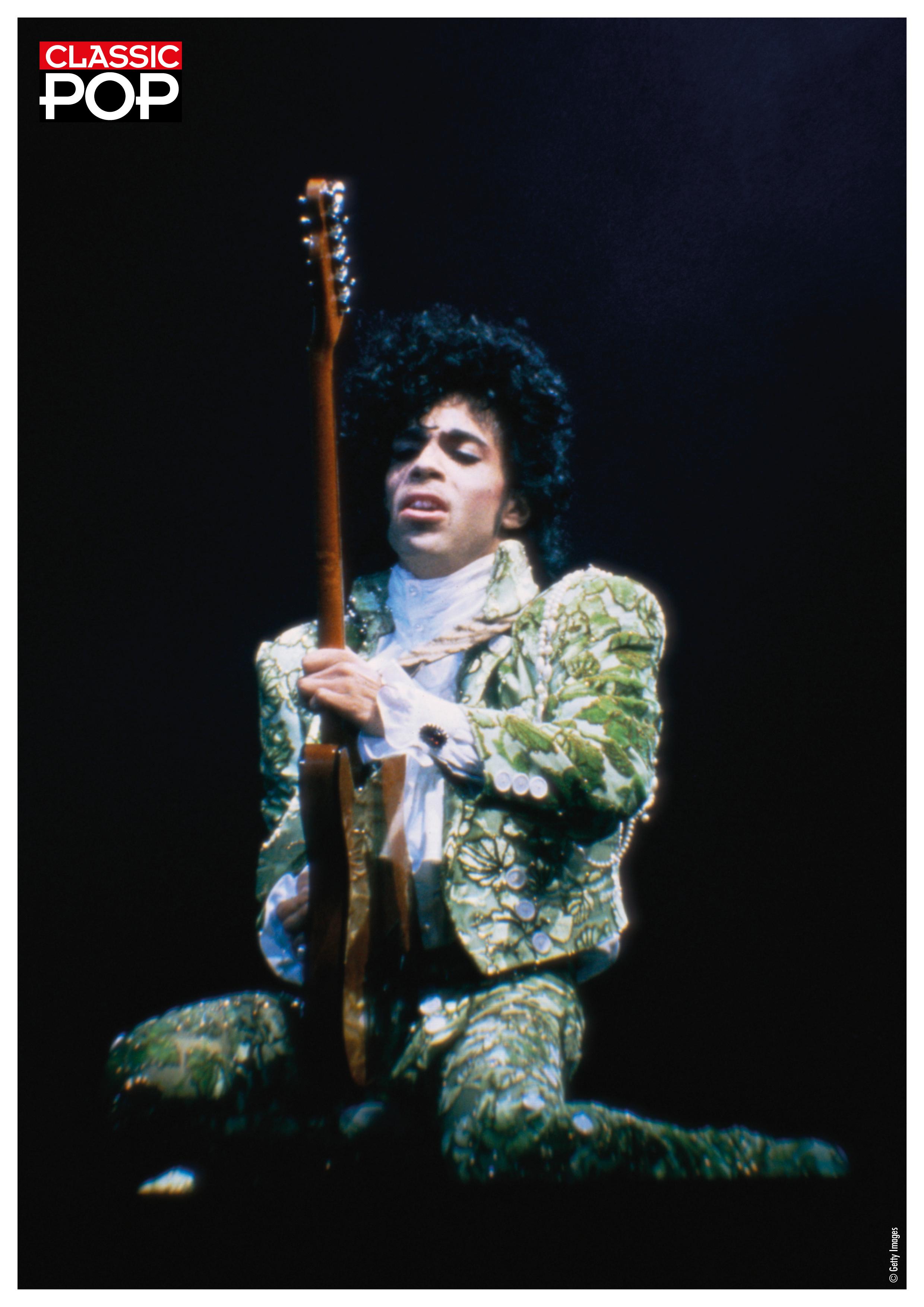 1_prince.jpg