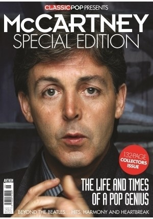 McCartney - Special Edition