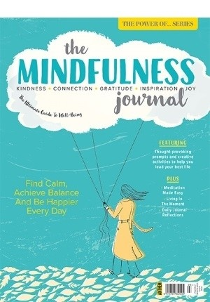 The Mindfulness Journal - Issue 3